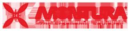 montura_logo-260.png